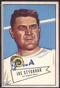 Stydahar52BowmanLarge