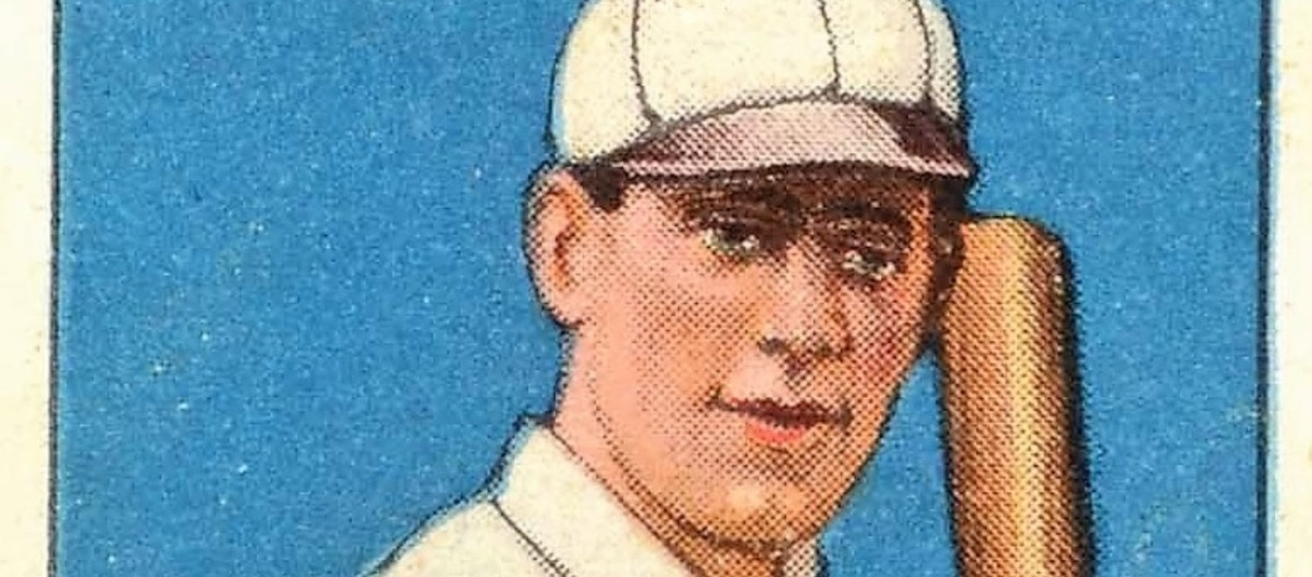 Are the Demmitt and O'Hara T206 St. Louis Cards Underrated?